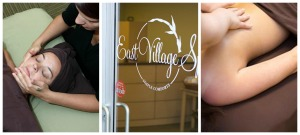 East Village Spa Services