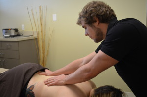 JustinBehanish_East_Village_Spa_Massage