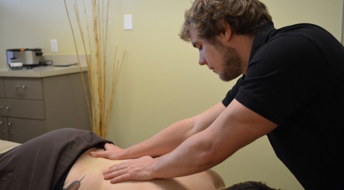 Tips to get the most benefit from each massage