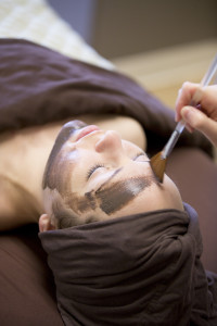 Wellness Facial at East Village Spa 2