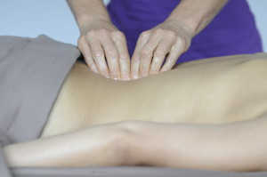 The QL is a small muscle in the lower back that is the root of many peoples' back pain.