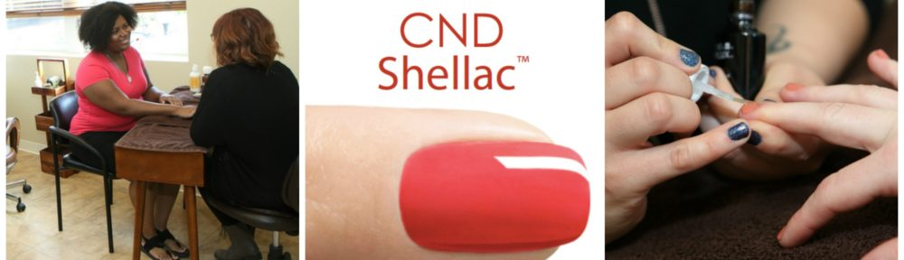 7 tips to make your Shellac last, plus tricks to hide chips