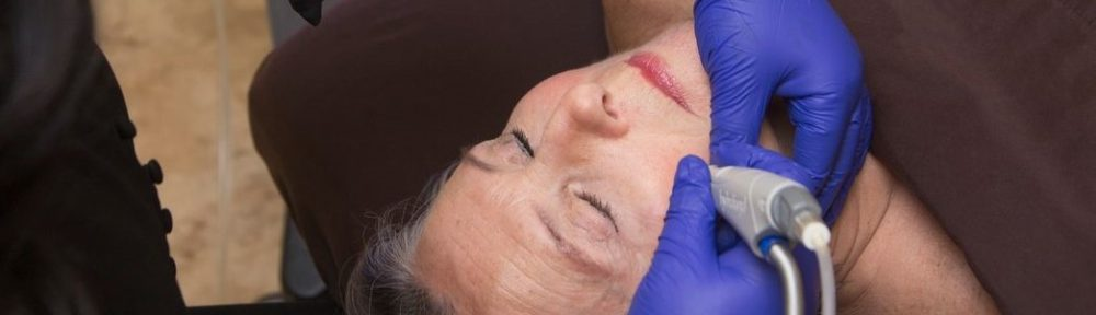 Hydrafacial returns with safety upgrades