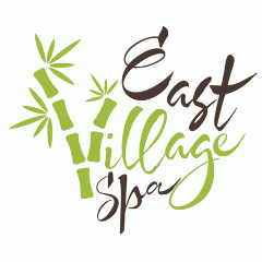 East Village Spa Blog